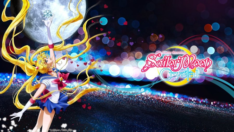 sailor-moon-crystal-wallpaper