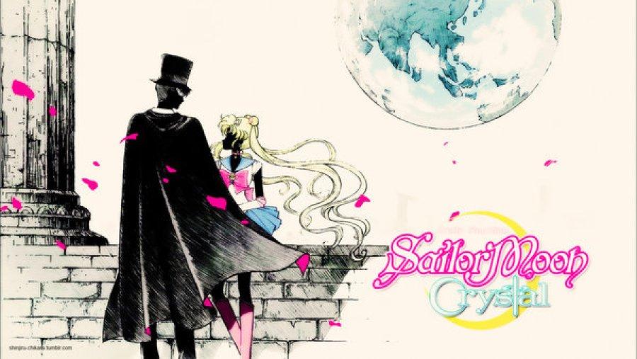 sailor_moon_crystal___wallpaper_04_by_eternalwitch-d7pdu4b