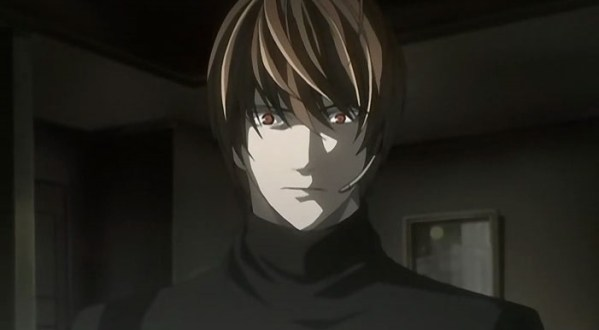 light-yagami-light-yagami-16520963-701-386