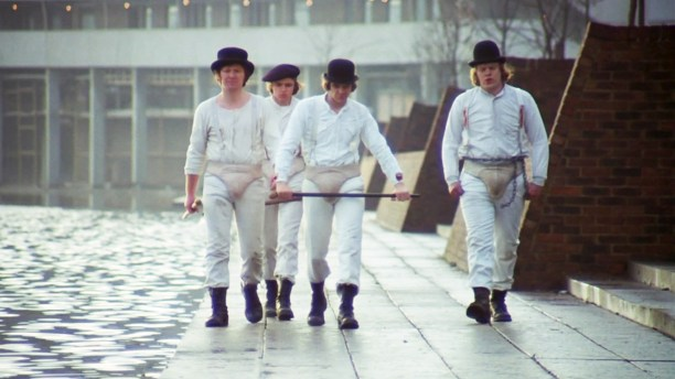 a-clockwork-orange-di-1