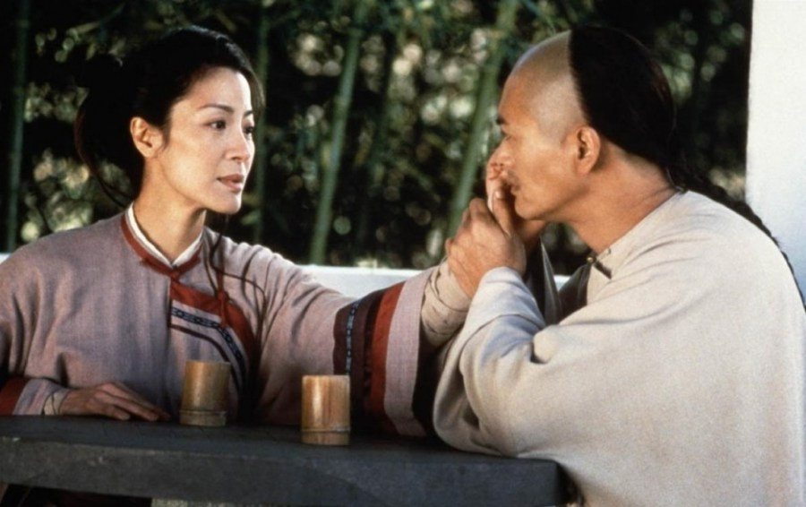 ob_286e4c_936full-crouching-tiger-hidden-dragon-photo1-jpg