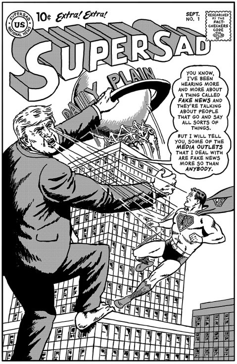 trump_comic_4