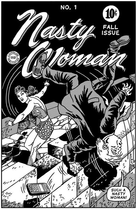 trump_comic_5-1