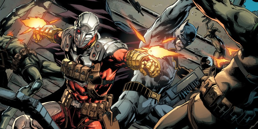 suicide-squad-1-batman-and-deadshot-dc-comics-rebirth-banner