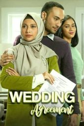 Nonton Film Wedding Agreement (2019) Subtitle Indonesia Layarkaca21 INDOXXI PusatFilm21 Bioskopkeren 21 Online