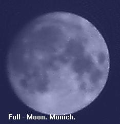 full-moon-17042011