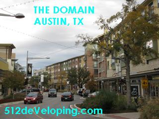 Austin Tx pictures of Austin Texas photos