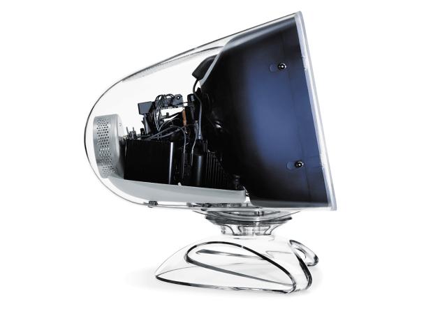 17-inch Studio Display