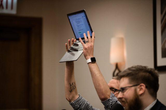 LionKingLaptop