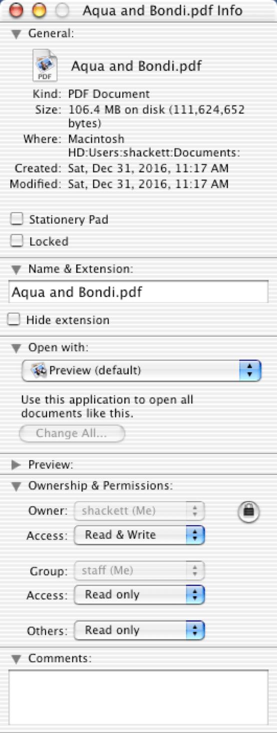 Mac OS X 10 2 Jaguar – 512 Pixels