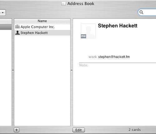 Mac OS X 10 4 Tiger – 512 Pixels