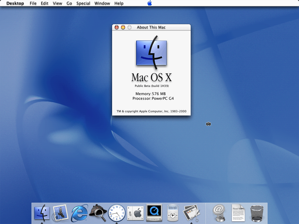 When will macOS Mojave be released?
