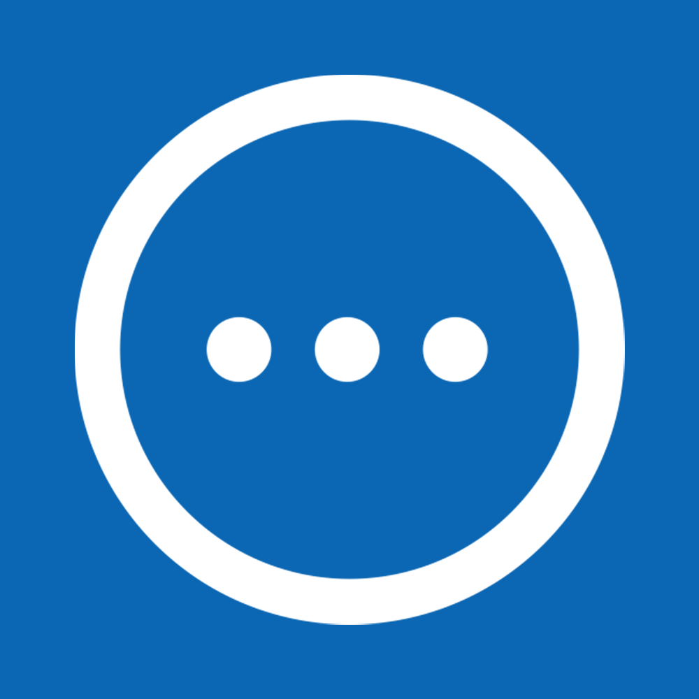 Other Services Icon