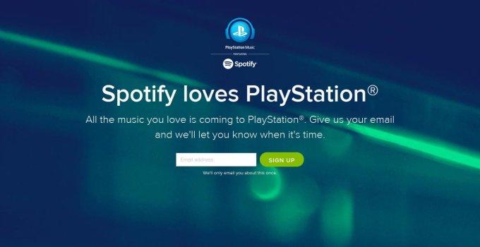 Spotify-2015-02-12-12-10-21_2