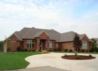 Custom Dream Home Plans Plans Free Download | testy39xqi
