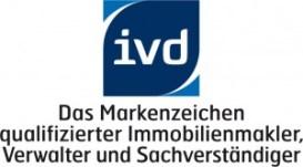 ivd-Markenzeichen
