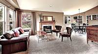 Capital District Carpet Cleaning | Troy Carpet Cleaning ...