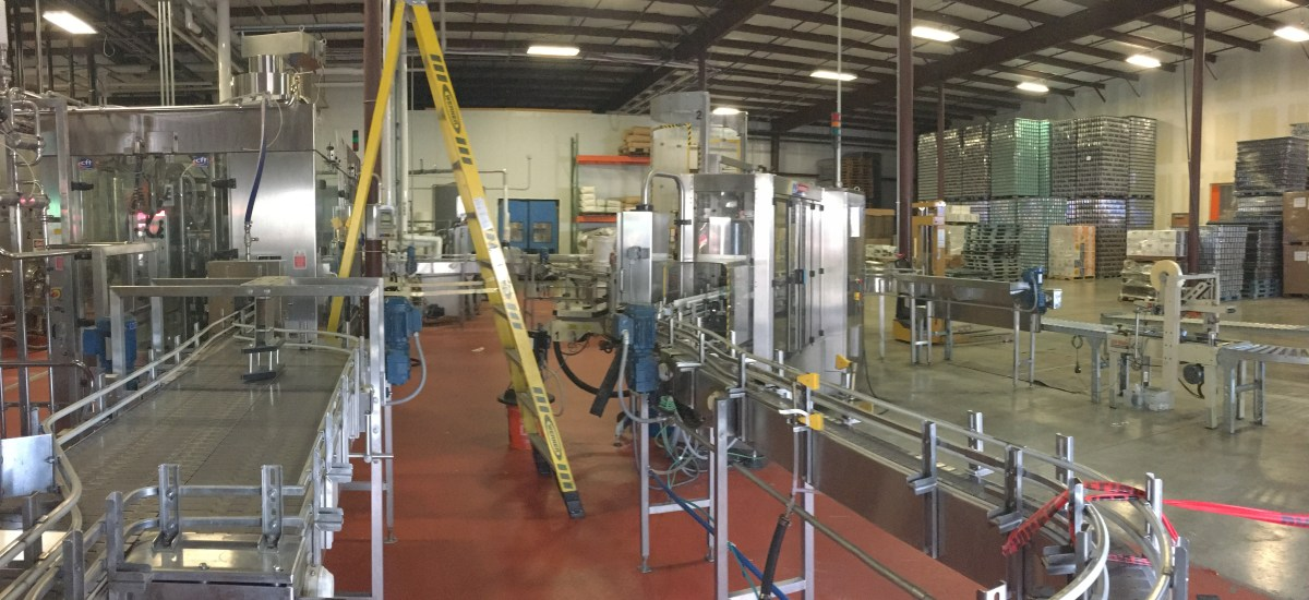 Shmaltz Brewery Sold to SingleCut Beersmiths: What It Means