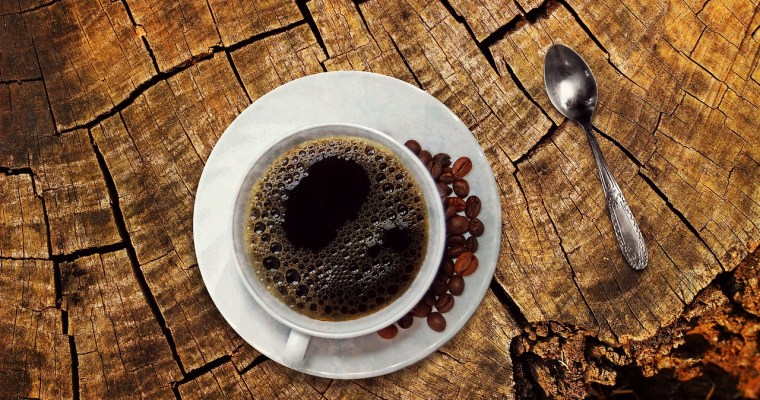 New Coffee Shop Opening Soon in Schenectady