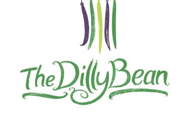 The DillyBean Has Grand Opening in Schenectady Friday