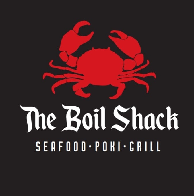 New Seafood Restaurant Opening on Wolf Rd
