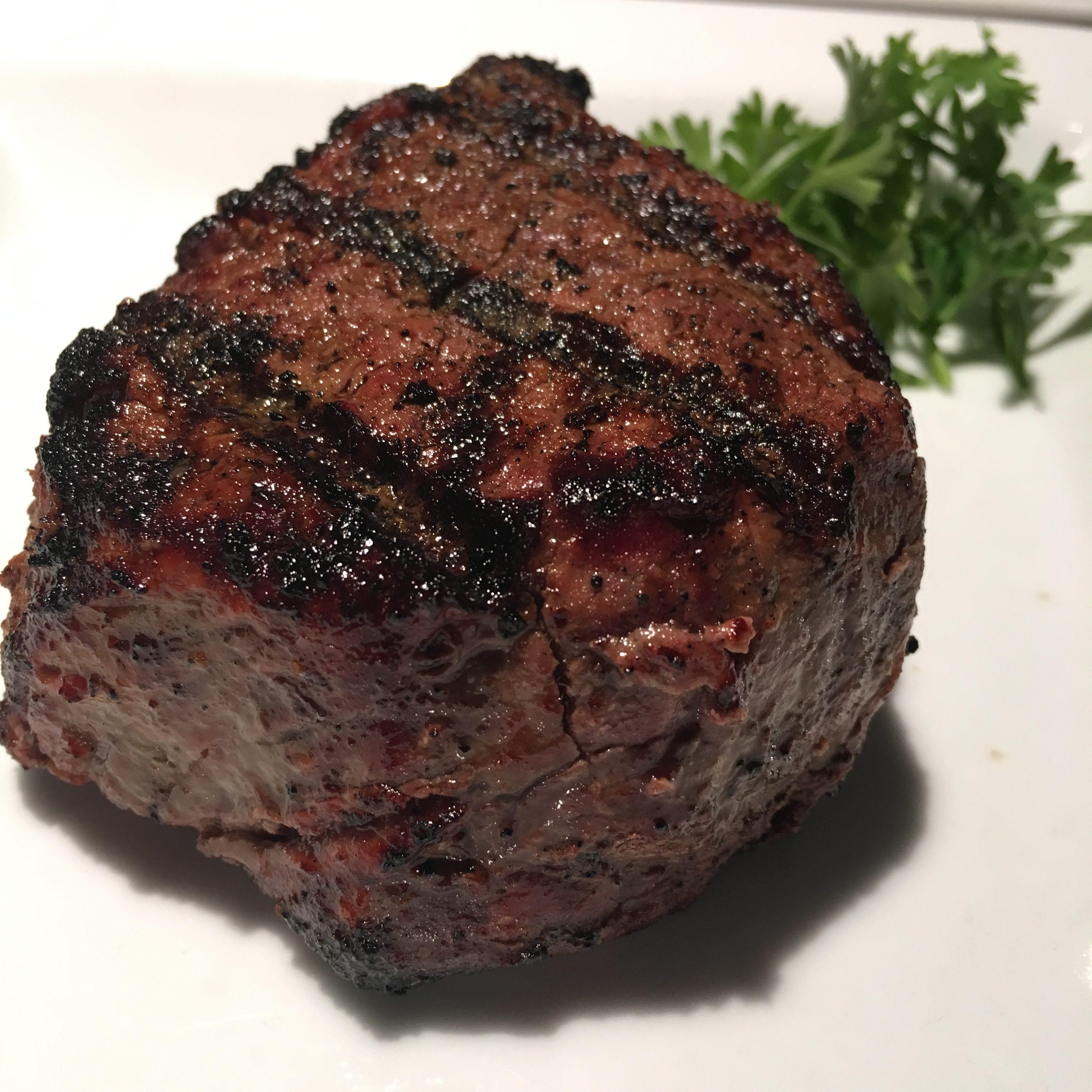 Changes to Rare Craft Steak & Cocktail House, Schenectady