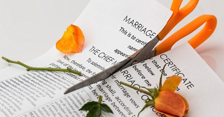 Did You Know You Get Book a Divorce Getaway in Saratoga?