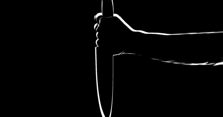 True-Crime Show to Spotlight Capital Region Murder [VIDEO]