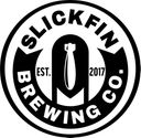 New Veteran-Owned Brewery to Open in Fort Edward