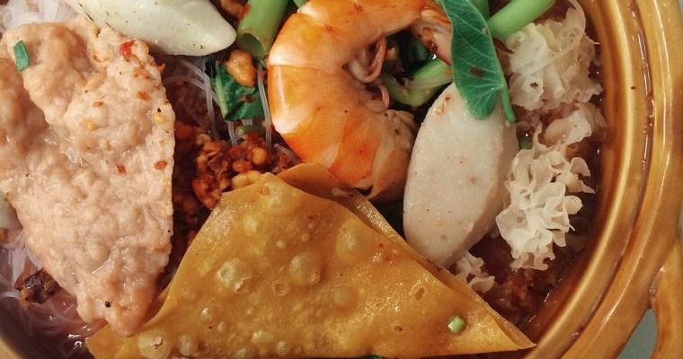 Thai Restaurant Announces Schenectady Opening