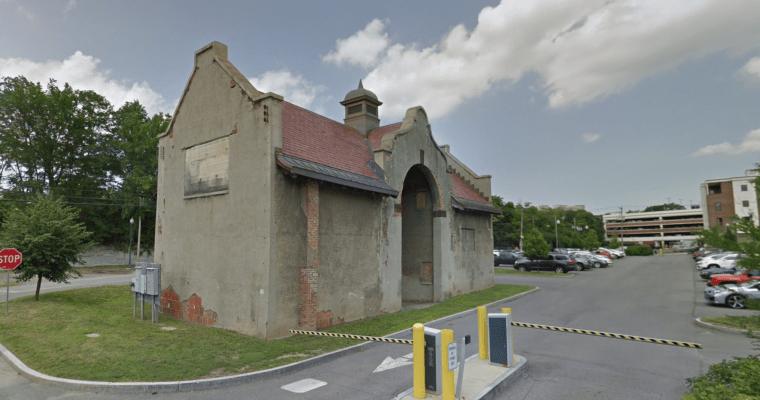 Tara Kitchen Owner to Open New Day Spa in Schenectady