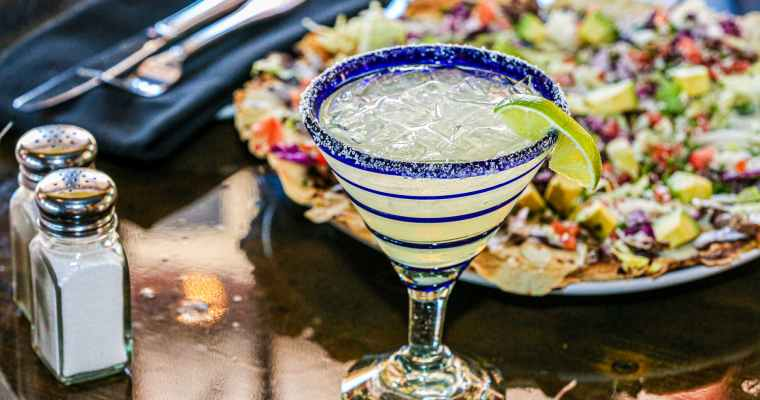 New Mexican Restaurant in Niskayuna
