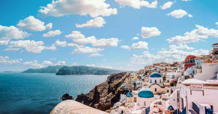 St. Sophia Greek Orthodox Church Hosting Drive-Thru Greek Fest
