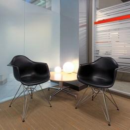 Office Vignette as Smart Object-1