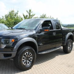 Ford F150 Raptor Technische Daten Visio Wan Network Diagram Examples 2014 High Specification And Luxury Pack