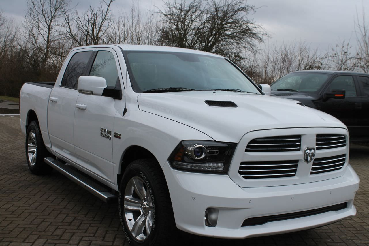 for used dodge sale carmax cars ram sport