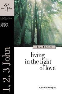 LivingLight