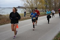 Marathonsmall