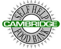 foodbank_default_image