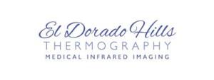 media-el-dorado-hills-thermography