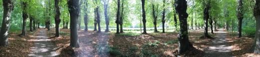 Barrockpark Jersbek (Quelle Bruno Krautz)