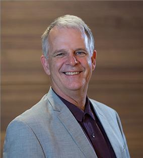 P. Michael Stone, MD, MS