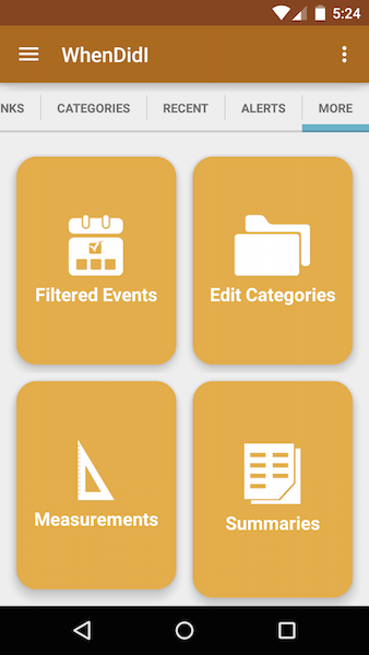 edit_categories