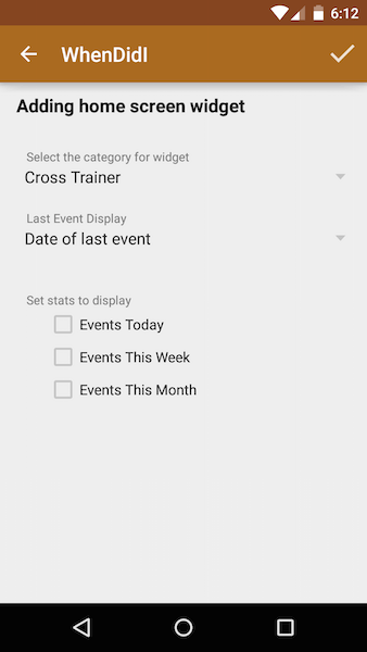 event_widget_config