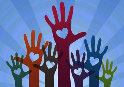 volunteer-hands-animated