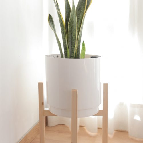 plant_stand_3