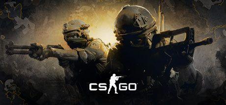 CS:GO設定檔最佳化 - 逆向行駛