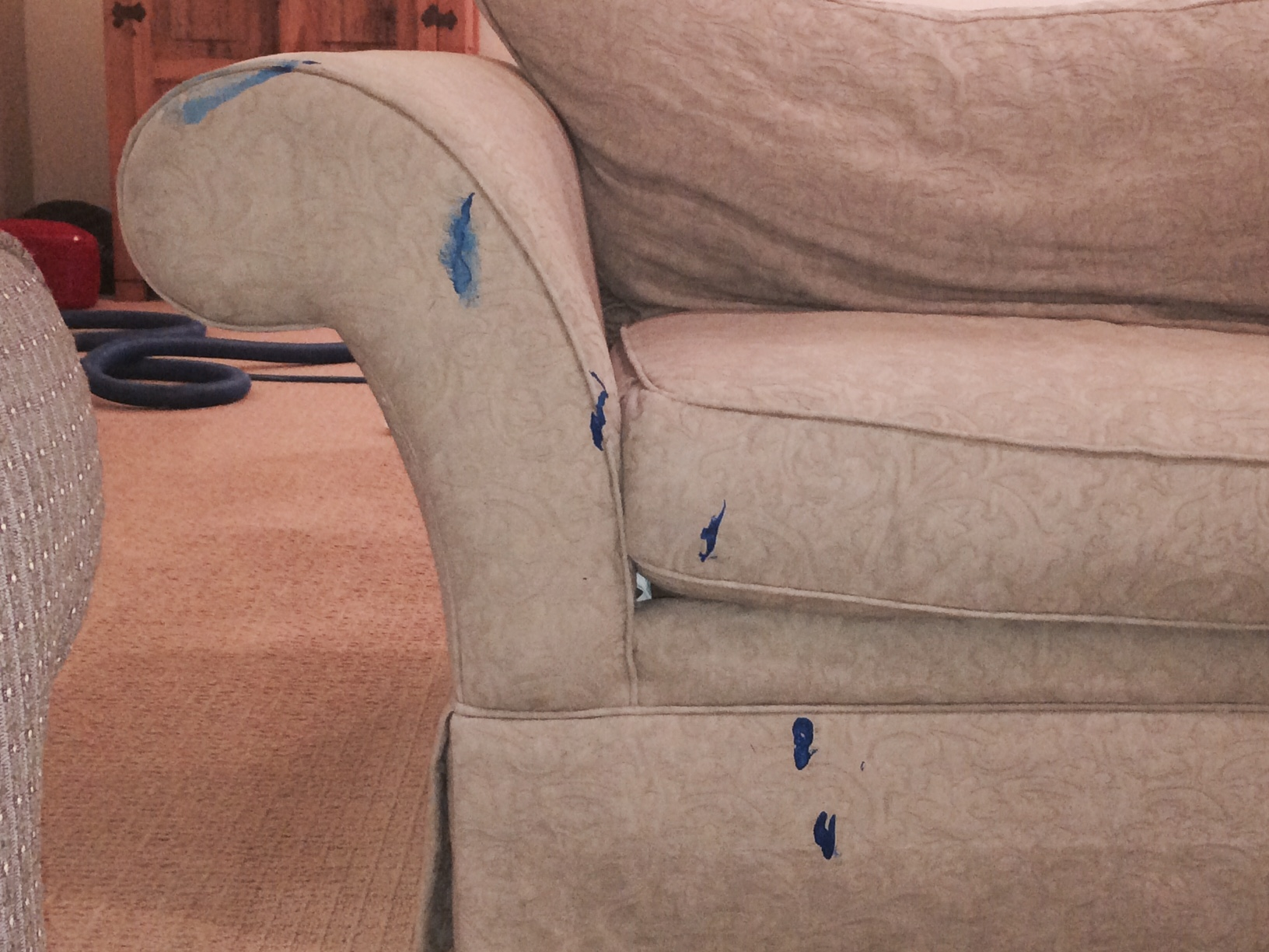 denver sofa cleaning cuddle chair upholstery services in colorado 5280