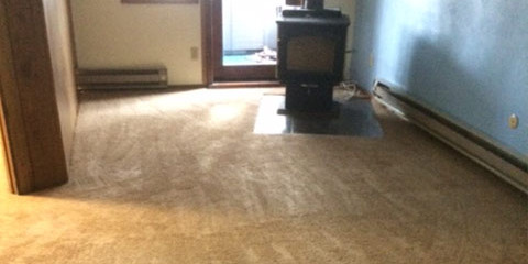 denver sofa cleaning leather fabric sofas uk carpet services colorado 5280 continue reading and other ways to give your home a health over