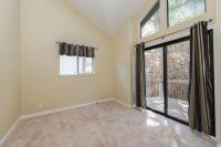 Single Pane Sliding Glass Doors | 5280 Window Repairs ...